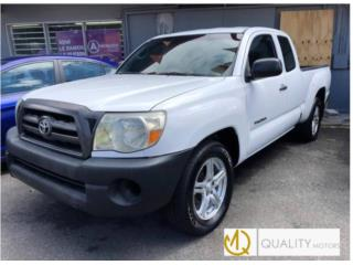 Quality Motors  Puerto Rico