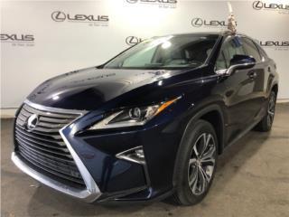 2019 Lexus NX300 16,022 millas , Lexus Puerto Rico