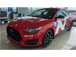 Cars hot deals outlet Puerto Rico