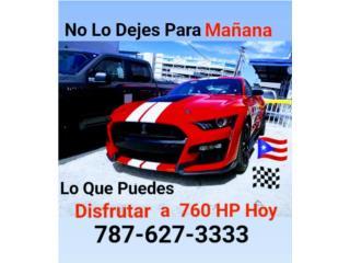 2019 Chevrolet Corvette 1LT , Chevrolet Puerto Rico