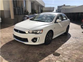 MIRAGE G4 SEDAN 2019- SIN CREDITO? , Mitsubishi Puerto Rico
