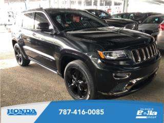 JEEP COMPASS SPORT #5133 , Jeep Puerto Rico
