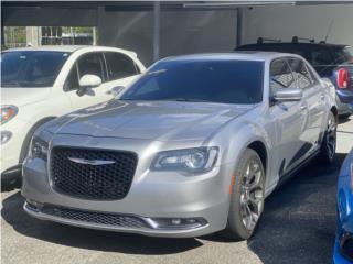 LG Luxury Auto Puerto Rico
