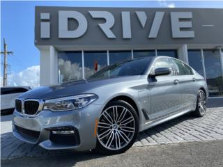 BMW 435i 2016 (M package) , BMW Puerto Rico