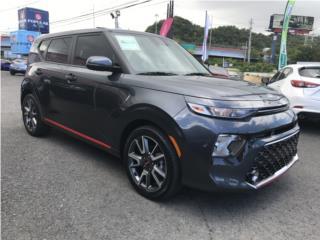 Programa Cars Puerto Rico