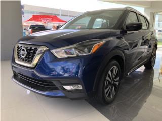 <<< ULTIMAS MURANOS 2019 >>> , Nissan Puerto Rico