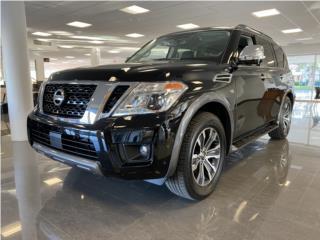 2019 NISSAN KICKS S - Bono de $3,000 , Nissan Puerto Rico