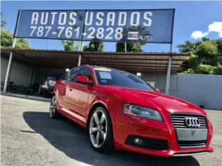 AUTO TRUCK SALES AND LEASING Puerto Rico