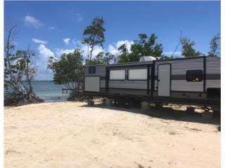 Trailers - Otros, Trailers RV - Campers 2019  Puerto Rico