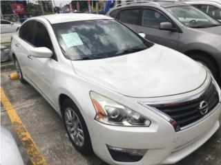 863687,2020 Nissan Versa 1.6 SR , Nissan Puerto Rico