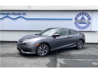 Honda , Honda Puerto Rico