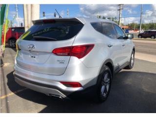 Gaby's Auto Sales Puerto Rico