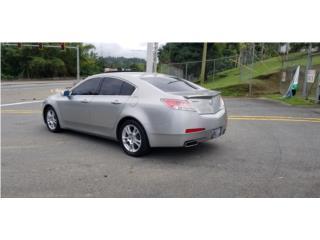 Único Auto Puerto Rico