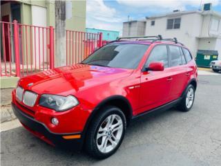 BEST AUTO SALES Puerto Rico