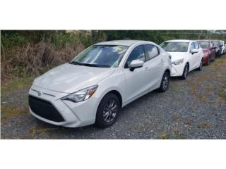 COROLLA XSE PRE-OWNED , Toyota Puerto Rico