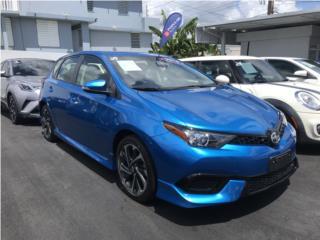 Lopez Auto Group Puerto Rico