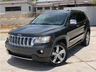 Jeep WRANGLER 4Pts. 2019 IMMACULADO !!! *JJ , Jeep Puerto Rico