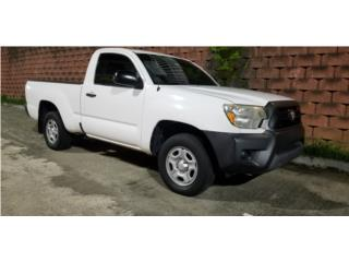 Laboy Auto Solution Puerto Rico