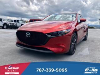 Mazda CX-3 Sport 2019 *LIQUIDACIÓN* , Mazda Puerto Rico