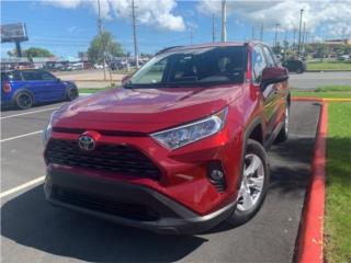 HSJ/Shamilet López Sales Puerto Rico