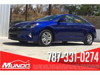 Hyundai Sonata | Apple CarPlay | Android Auto , Hyundai Puerto Rico