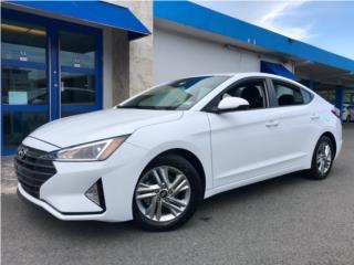 Hyundai Veloster n Turbo , Hyundai Puerto Rico