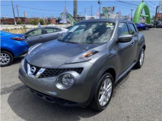Paola Auto Sales  Puerto Rico