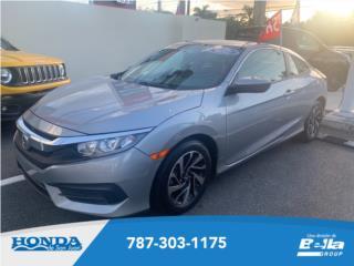 Honda Fit | 0 pagos por 3 meses , Honda Puerto Rico