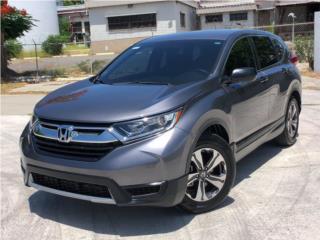 Honda Pilot | 3 filas de asientos  , Honda Puerto Rico