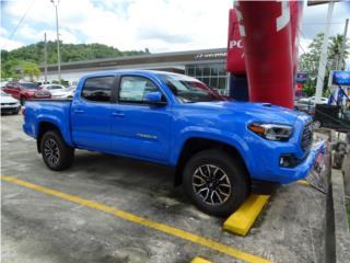 Toyota Pickup 86 Std $10,500 poco millaje , Toyota Puerto Rico