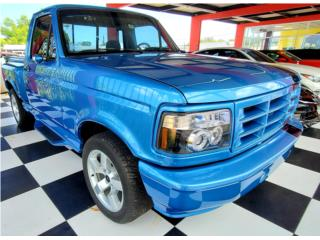 Wilo Auto Sale  Puerto Rico