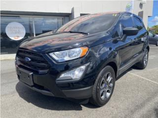 FORD EXPLORER LIMIED  2013 , Ford Puerto Rico