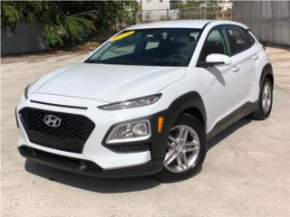 HYUNDAI PALISADE CERTIFICADA $37,995 , Hyundai Puerto Rico