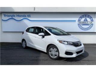 HONDA CIVIC SI 2020!!! , Honda Puerto Rico