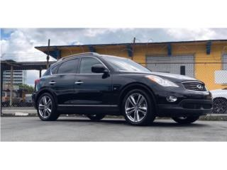 SA Auto Group Puerto Rico