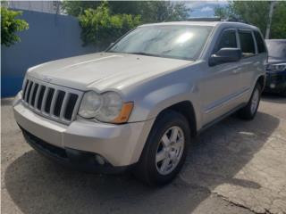 JEEP COMPASS 2018! 12K MILLAS! , Jeep Puerto Rico