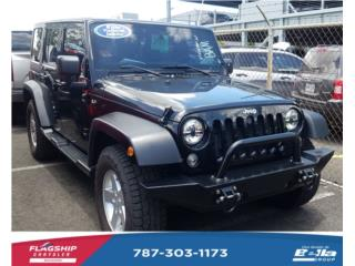 FLAGSHIP CHRYSLER JEEP DODGE BAYAMON Puerto Rico