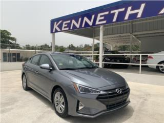 Accent $249 Men  , Hyundai Puerto Rico