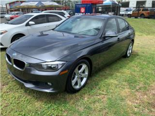 BMW M2 2018 WITH EXECUTIVE PACKAGE!! , BMW Puerto Rico