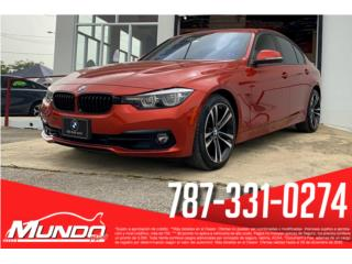 BMW X2 SDRIVE28I M-PACKAGE PRE-OWNED , BMW Puerto Rico