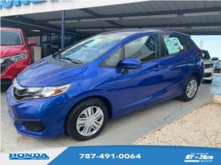 2020 HONDA ACCORD SPORT 2.0T , Honda Puerto Rico