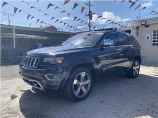 PR Auto Deals Puerto Rico