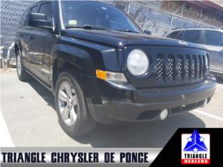 Jeep Cherokee limited 2020/ Pago aprox $427 , Jeep Puerto Rico