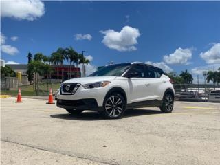 NISSAN ROGUE 2015 *INPECCIONADA* , Nissan Puerto Rico