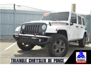 Yellow Banana Pre-Owned 6,618 Millas , Jeep Puerto Rico