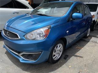 Automobile PR Puerto Rico