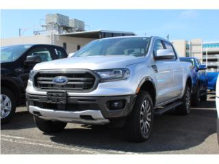 Ford, Windstar 2019, F-250 Pick Up Puerto Rico