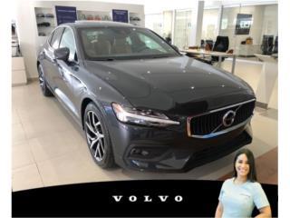 Volvo Puerto Rico-Nayra Alicea Puerto Rico