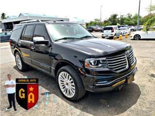 GAMALIEL AUTO 787-394-0000 Puerto Rico