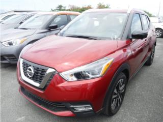 2020 NISSAN ROGUE S - Charcoal , Nissan Puerto Rico